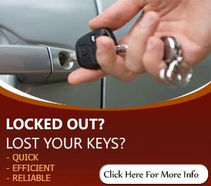 Locksmith South Pasadena, CA | 626-537-2182 | Same Day Service